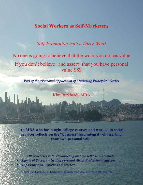 Social_Workers_as_Marketers_covers