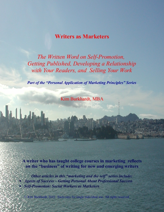 Writers_and_Marketing_cover